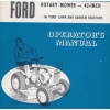 ford42mower