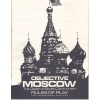 objectivemoscowcover